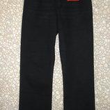Мужские джинсы BIAGGINI 32 32