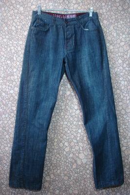 Мужские джинсы URBAN SPIRIT 32 R Pakistan