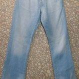 Мужские джинсы JACK JONES 30-31 р примерно