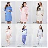 Одежда для беременных и кормящих мам. Одяг для вагітних