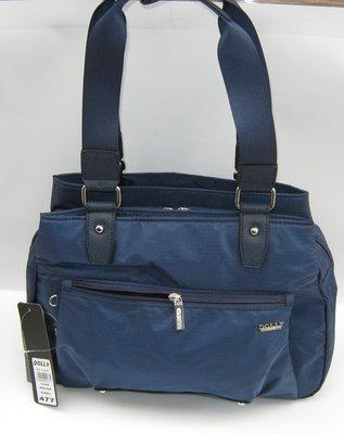 Женская сумка Dolly 477  390 грн - сумки средних размеров dolly в ... 531765e3532