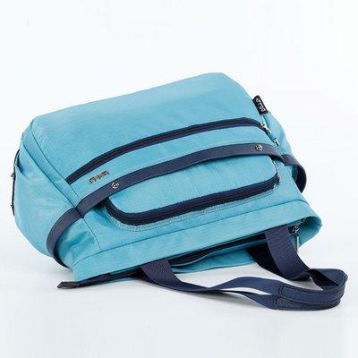 Женская сумка Dolly 476  390 грн - сумки средних размеров dolly в ... 00c5d112fc5