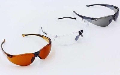 Велоочки солнцезащитные 818 спортивные очки 3 цвета