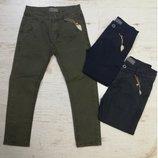 Джинсовые брюки для мальчиков Glo-Story Венгрия