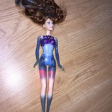 Жасмин Барби