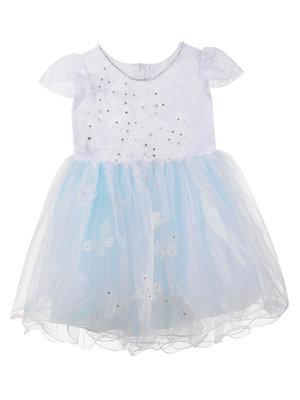 Пышное платье Агата