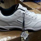 Мужские кроссовки Bona 700A