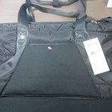 Продам новую шикарную сумку фирменная Uso Pro