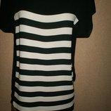 Отличная блуза Wallis р-рМ