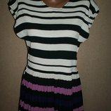 Отличная блуза Klass р-рL