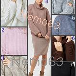 свитер женский вязаный люрекс джемпер свитерок