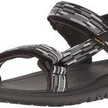 Универсальные сандалии Teva Float Universal 2. 0 Sport Sandals Оригинал Сша