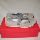 Туфли Bama Германия 34 размер по стельке 22 см.Кожаные.В идеальном состоянии. Легенькие , дышащие, м