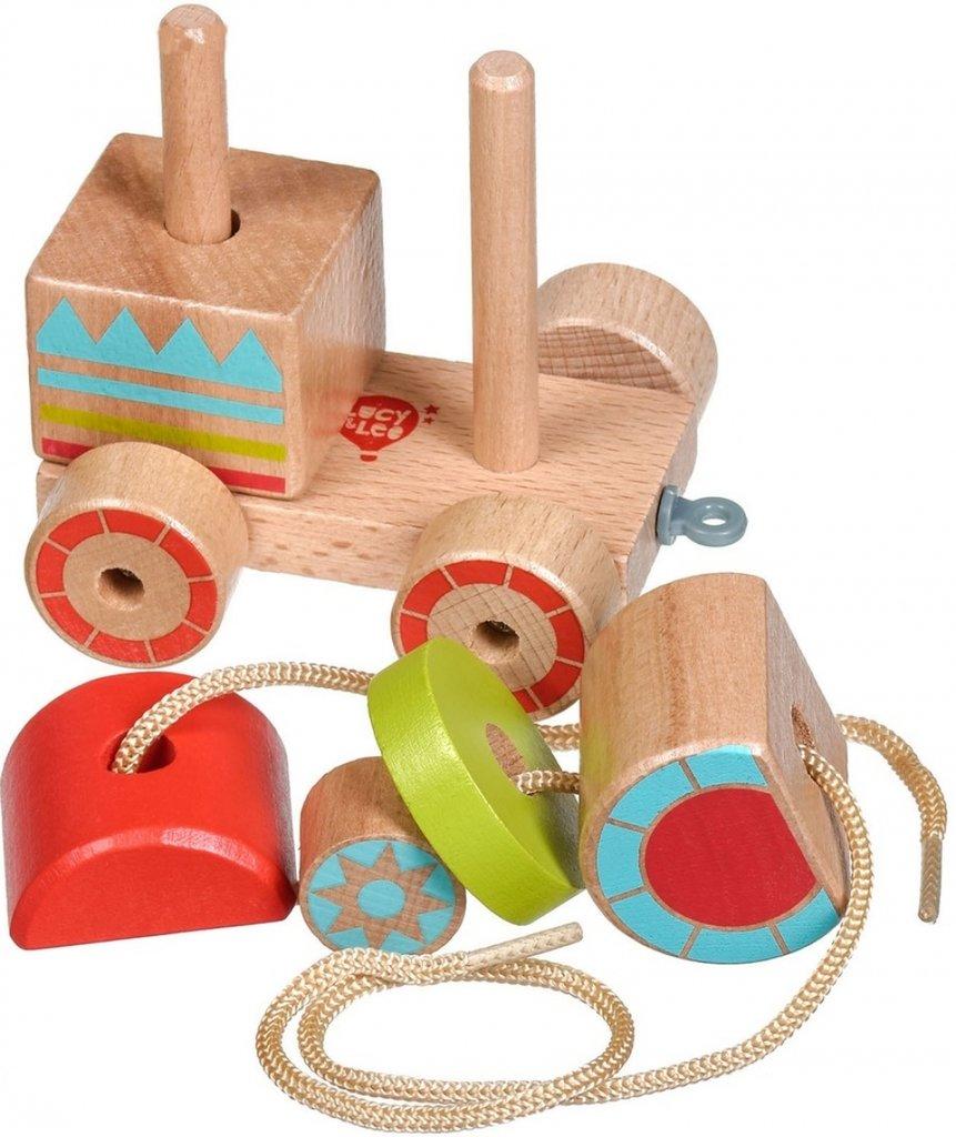 картинки деревяных игрушек слову
