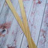 Планочки для раскатки теста для пряников