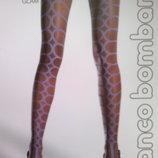 Распродажа Итальянские колготки Franco Bombana Glam