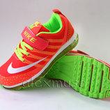 Детские кроссовки, реплика Nike
