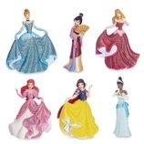 Набор принцессы Диснея