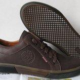 Wrangler Мужские кеды весна осень обувь 2018 кожаные туфли Вранглер ботинки взуття