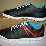 Кросівки нові брендові спортивні Kipsta Оригінал Франція р.34 стелька 21,5 см
