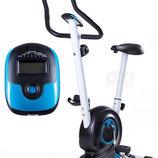 Магнитный велотренажер RP8 марки TOTAL SPORT
