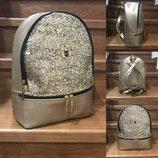 Стильный Рюкзак эко-кожа Philipp Plein женский. В расцветках