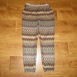 новые штаны Victims размер М