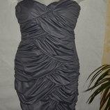 Платье Турция р.12