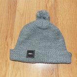 Демисезонная шапка Obey для подростка мужчины