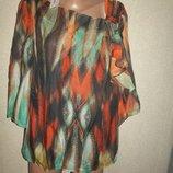 Отличная блуза Per Una р-р16