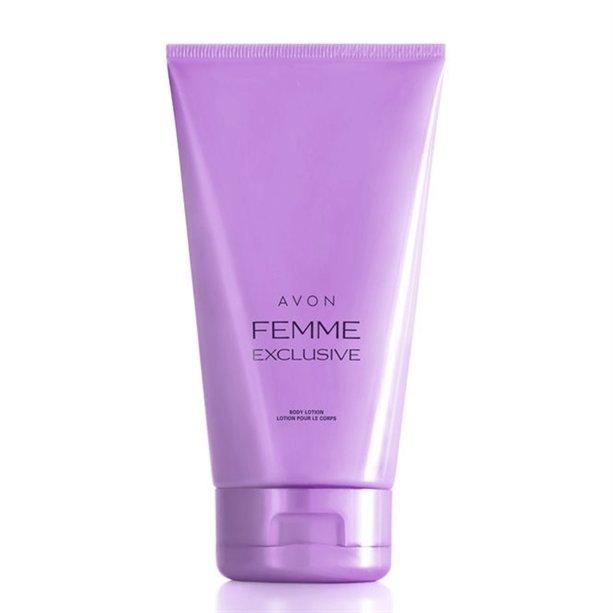 парфюмированный крем для тела эйвон