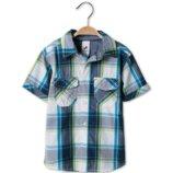 Palomino рубашка для мальчика 110, 116см
