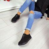 Туфли классические FLY.