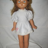Кукла Вита Днепропетровск 45 см