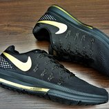 Мужские кроссовки Nike Pegasus 33