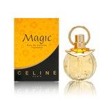 Magic by Celine for Women Perfumed Deodorant Spray шыпровый цветочный les bains etoiles eau parfume