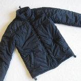 Курточка на подростка 12-13-14 лет еврозима или демисезон