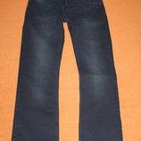 Італійські джинси Polic Milano