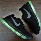 Мужские кроссовки Nike Air Zoom. VIETNAM. Доставка по Украине