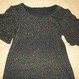 Нарядное платье Лав Некст 10л