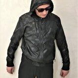 Куртка ветровка Park