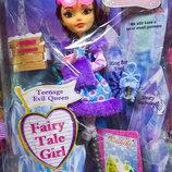 Кукла с аксессуарами Каibib Princess BLD019