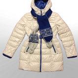 Распродажа Куртки Парки Р-Ры 46, 48, 50 Фабр-Й Китай. Гарантия тепла и качества