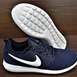 Мужские кроссовки Nike Air Roshe Run 2. VIETNAM. Качество класное. Доставка