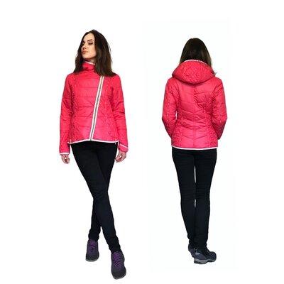 Демисезонная Куртка Goods Fancy Размер 48-50