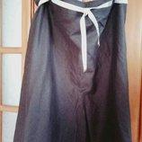 759Новаялетняя юбка, размер 60