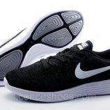 Мужские кроссовки Nike LunaRepic. Текстиль. Качество шикарное. Доставка