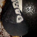 barselona кепка бейсболка шапка спорт шик