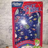Настольная игра Ridleys Space pinball