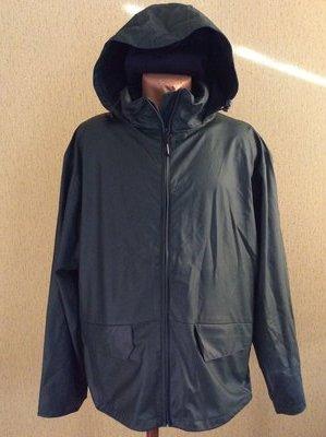 Куртка ветровка новая HELLY HANSEN оригинал размер L оригинал